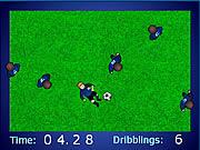 dribbler[1].jpg